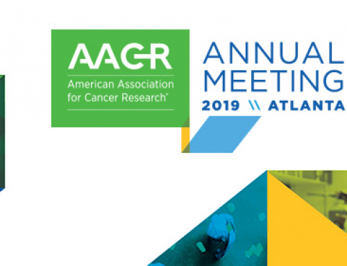 Histalim will be present at the AACR Annual meeting, and will also be presenting its two posters